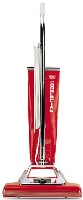 click for Full Info on this Sanitaire SC899F Commercial Upright Vacuum Cleaner