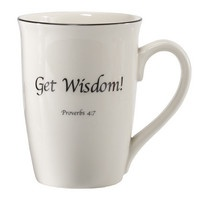 Lords Art Wisdom Collection Mugs