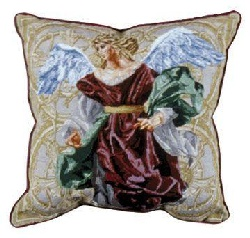 angels-hope-pillow-red-angel
