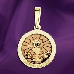 confirmation-medal-chalice