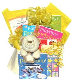 first-books-baby-gift-basket