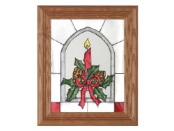 yuletide-candle-aglow-christmas-stained-glass-art
