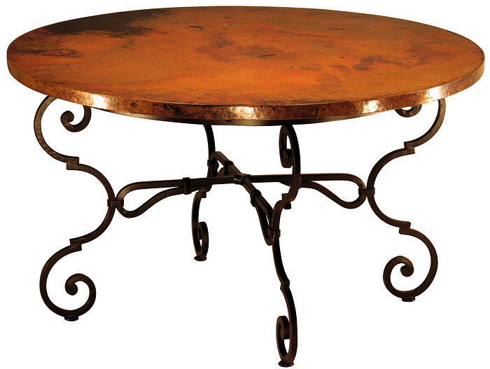 Furniture for Sale gt Dining table Adfindorg : ci10586 from furniture.adfind.org size 700 x 527 jpeg 56kB