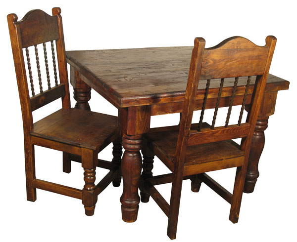 furniture gt dining room furniture gt dining set gt mexican