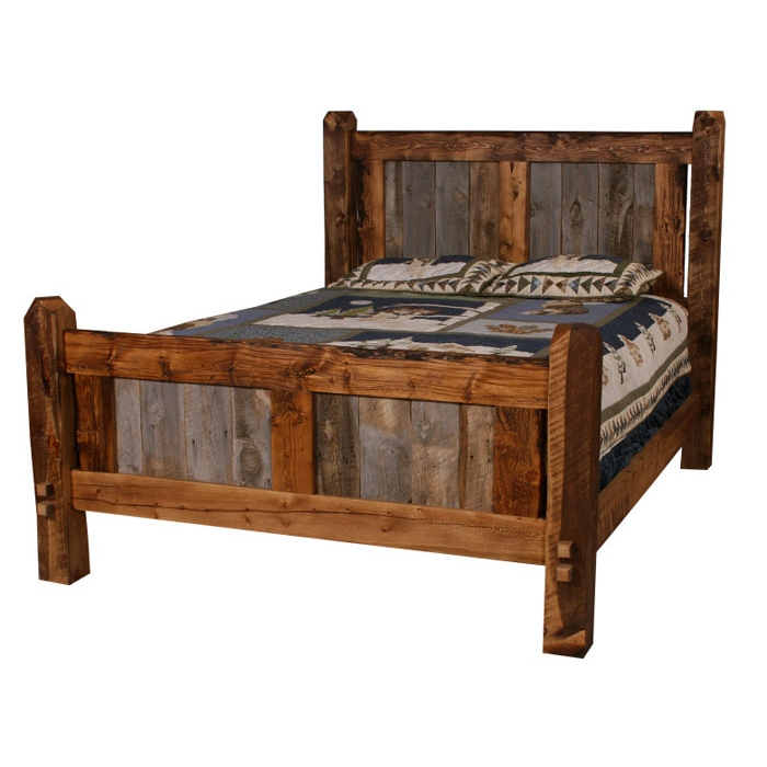 furniture bedroom furniture natural cabin natural