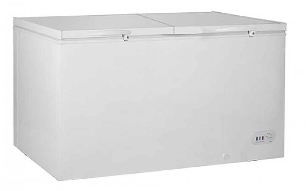 Click here for BDCF-16/2 60 Black Diamond Chest Freezer with 15.9... prices