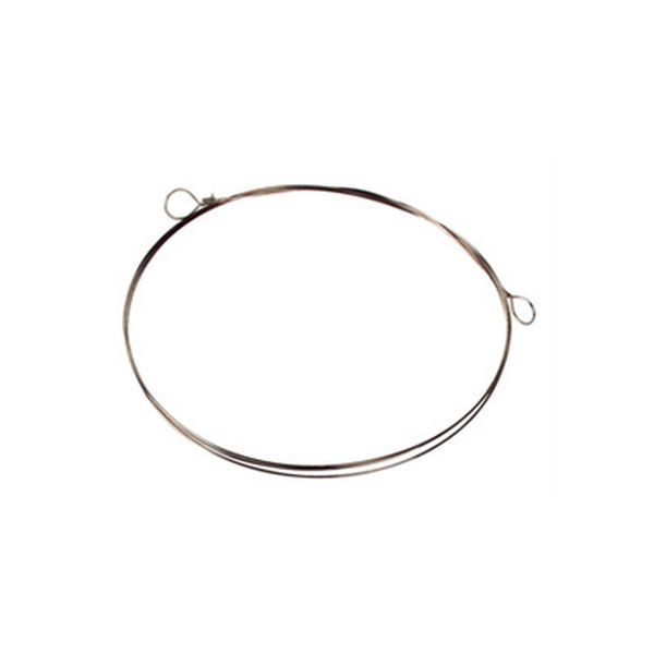 Heat Seal CC20-R Replacement Cheese Cutter Wires ALFA-CC-20R