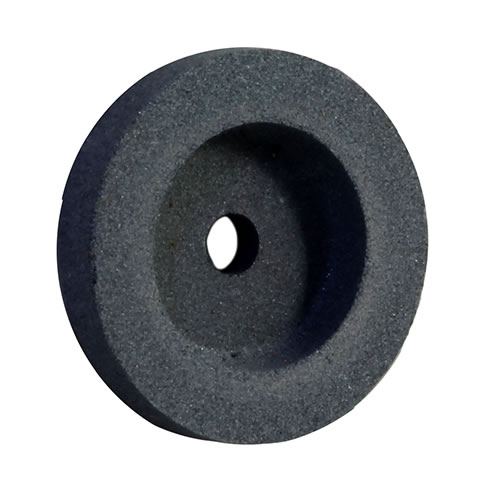 G & B Truing/Hone Stone For Bizerba/Slicer Knives/Blades and Safety Covers