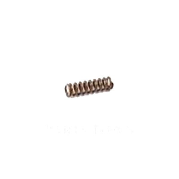 Oliver Upper Blade Frame Spring For Oliver Bread Slicers ALFA-OL-3107