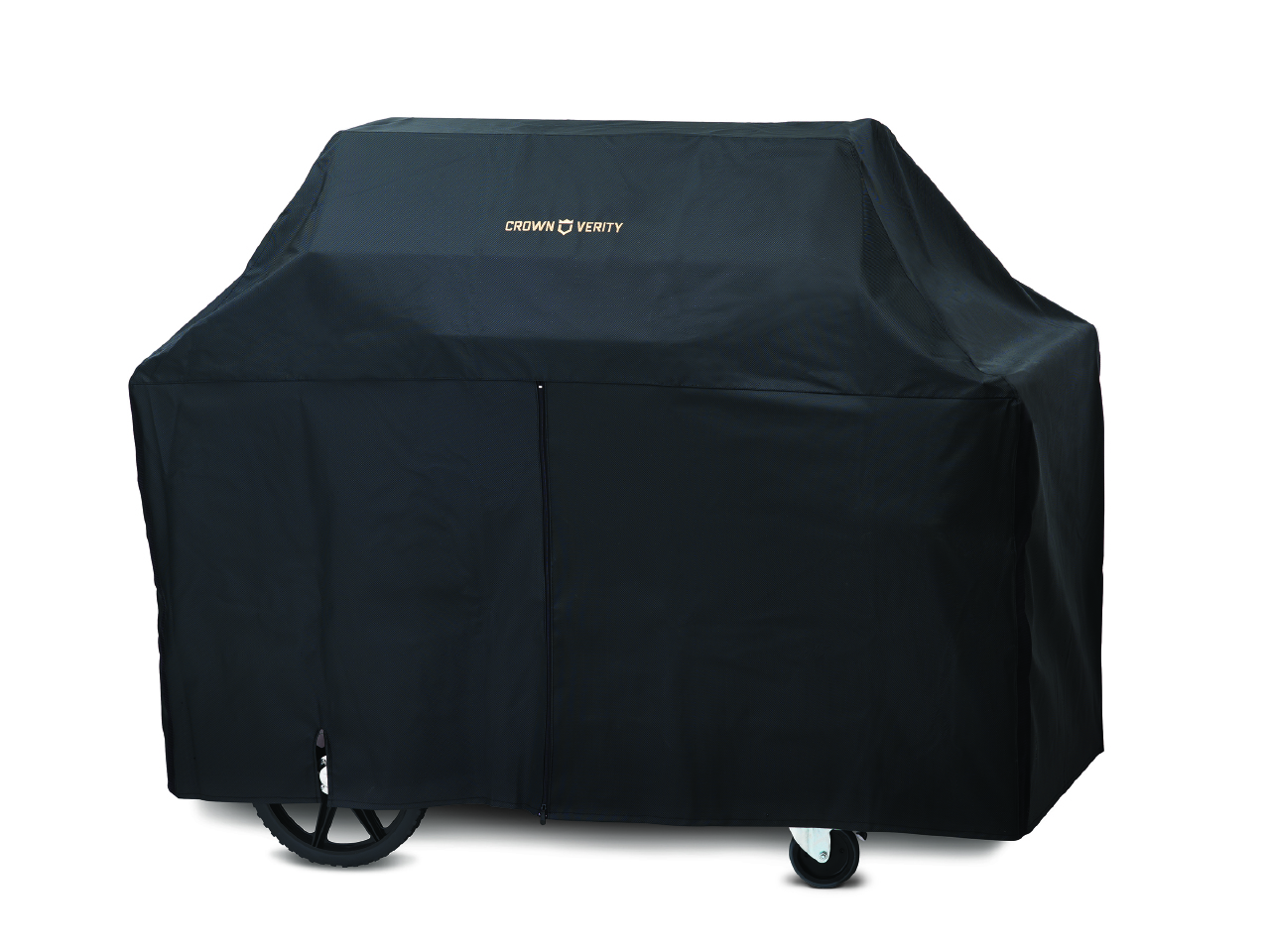 "Crown Verity Outdoor Cover 30"" MCB CRO-CV-BC-30"