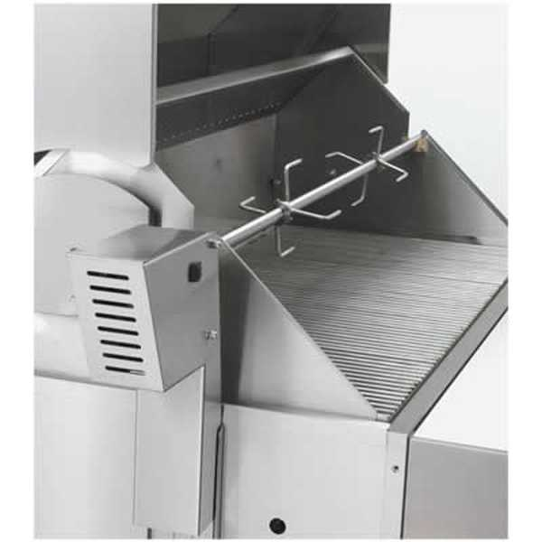 Crown Verity Rotisserie 60 CRO-CV-RT-60