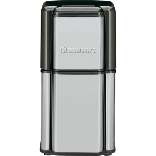 Cuisinart Grind Central Coffee Grinder CUIS-DCG-12BC