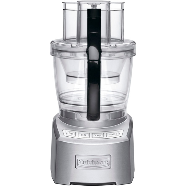 Cuisinart Elite Collection™ 14-cup Food Processor (Die Cast)