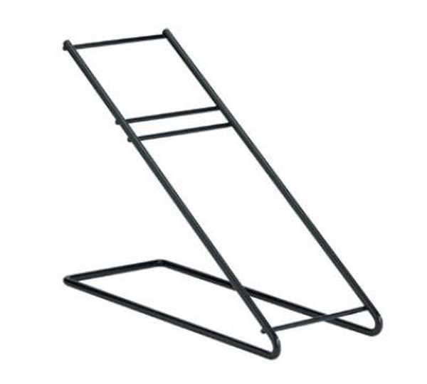 Dispense Rite Angular accessory stand for WR Series organizers DIS-WR-STAND