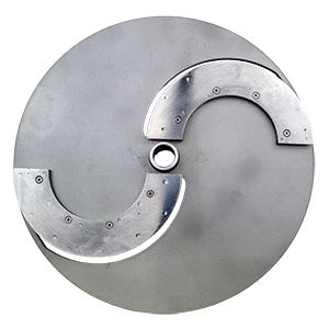 "Fleetwood Slicing Disc 1/4"" (6mm) S-11s-E6-MPP1"