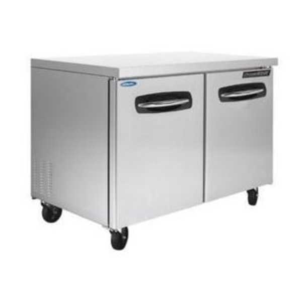 April 2017   Freezers on Sale: Chest, Deep, Upright & Small ... on