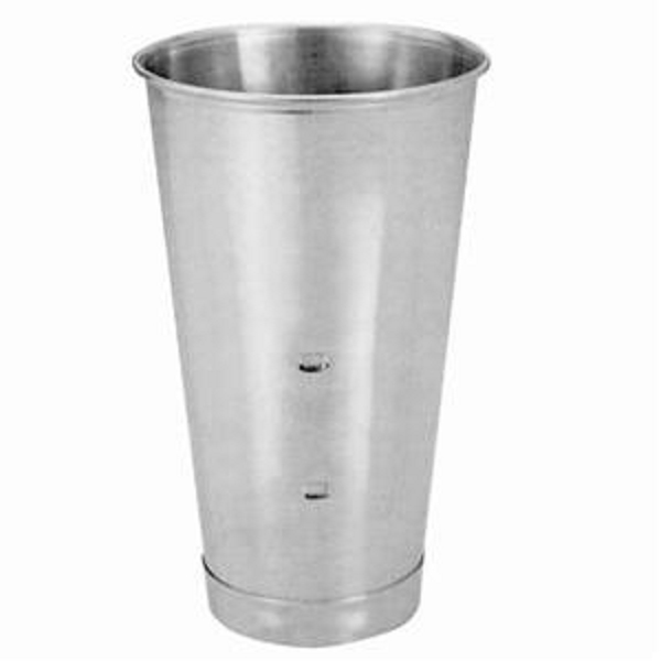 Thunder Group 30 Oz Malt Cup THUN-SLMC001