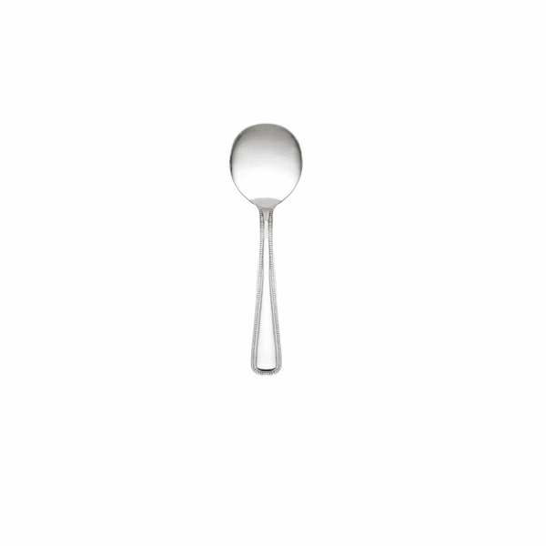 Thunder Group Jewel Bouillon Spoon THUN-SLNP003