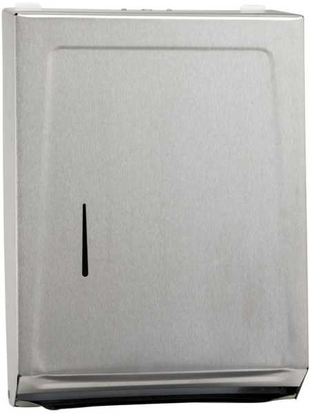 Click here for Winco S/S Paper Towel Cabinet prices